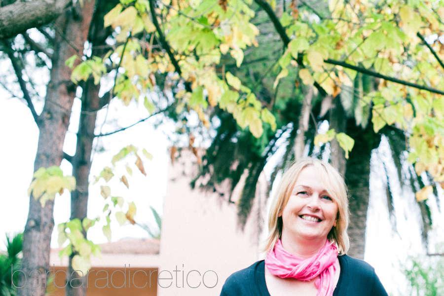 Chiara+Orlando | Viva la Vida