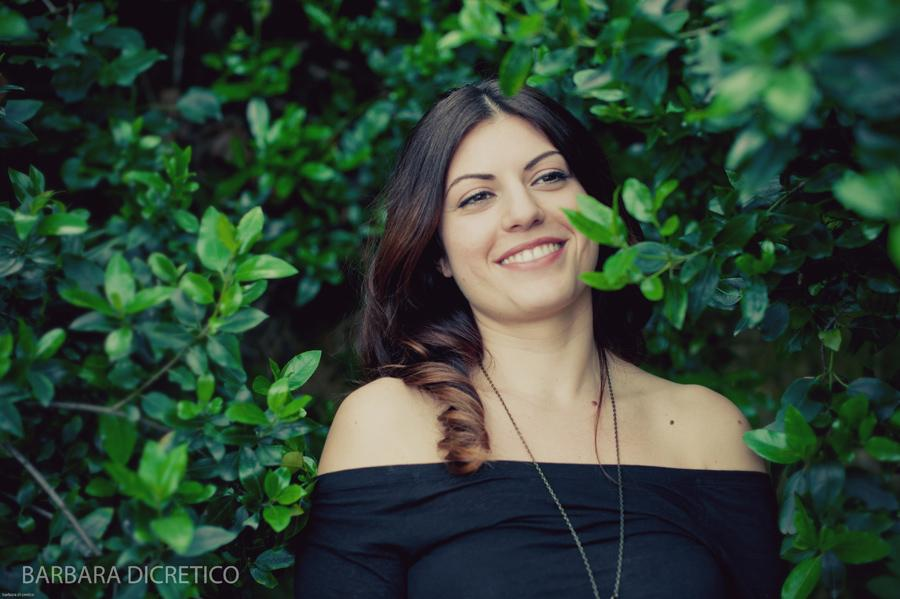 Elisa+Andrea | save the date