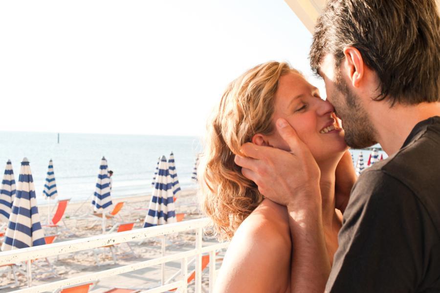 Carmen+Peppe   Spanish Soul   Barbara Di Cretico