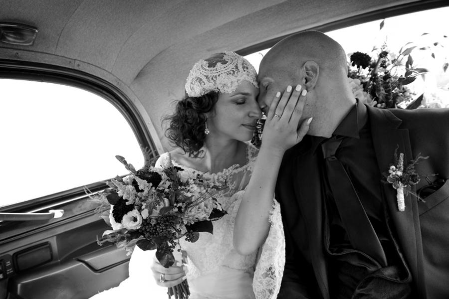 Barbaradicretico italy-wedding-photographer 001