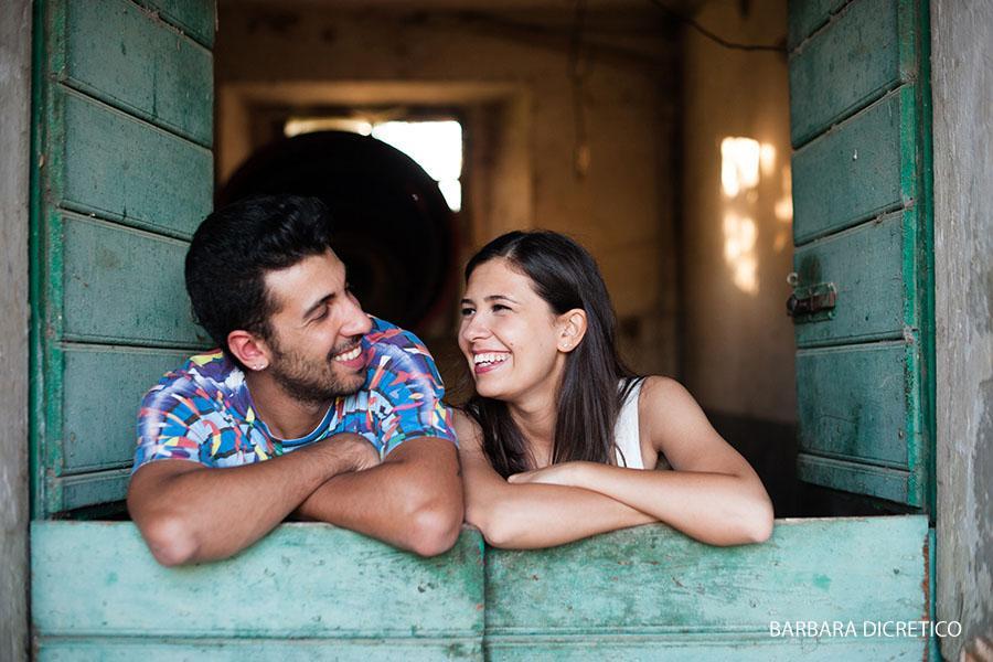 Pierandrea+Simona | engagement | Barbara Di Cretico photography
