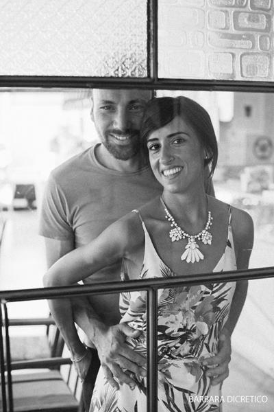 Daniela+Matteo   engagement   Barbara Di Cretico photography