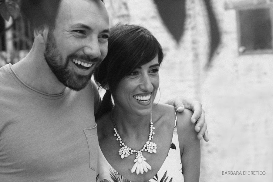 Daniela+Matteo | engagement | Barbara Di Cretico photography