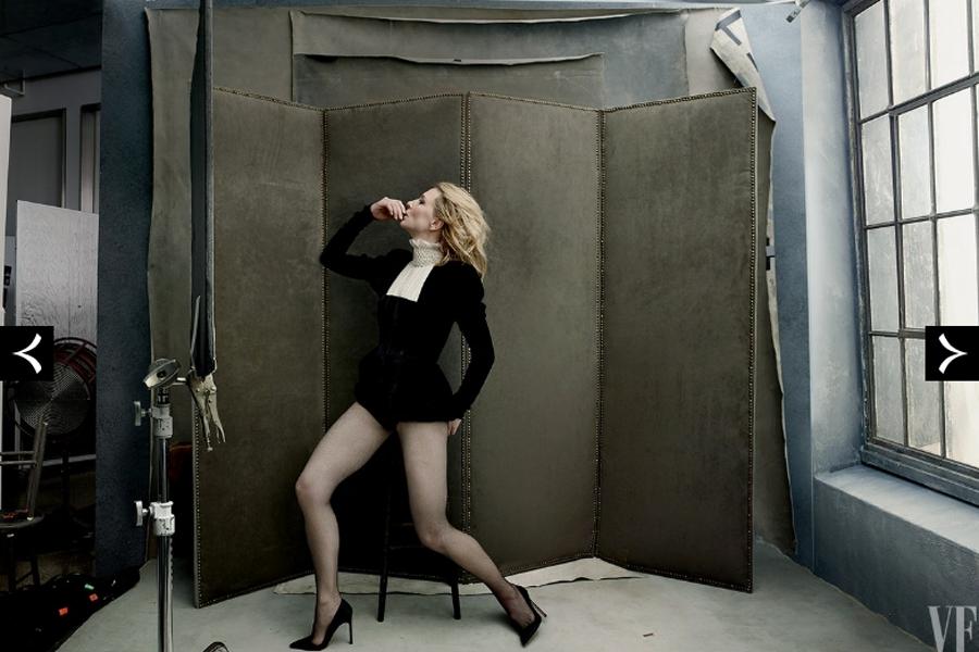 Sulla fotografia | Barbara Di Cretico | fotografa sempre in fieri