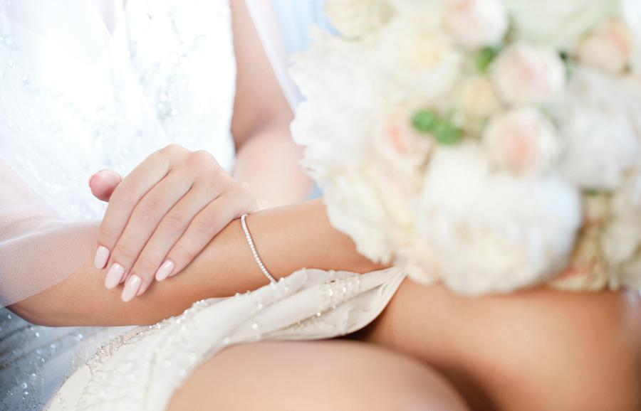 Romantic Wedding Party | S&P | Villa Seghetti Panichi