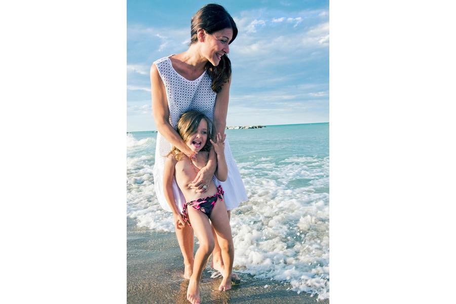 Un'estate al mare | Adriatico | Family Beach Vacation