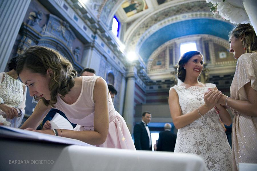 Matrimonio nelle Marche | Villa Lattanzi