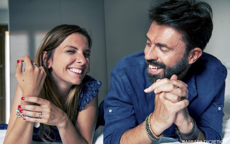 2 cuori e una capanna | scene da un pre-matrimonio…con risate