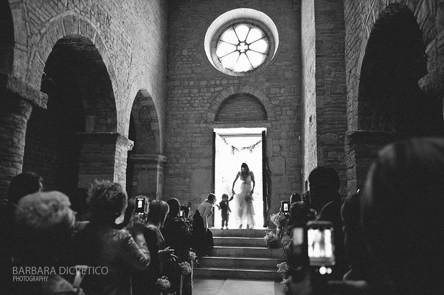 All you need is Love | Vale+Emanuele | Villa Corallo
