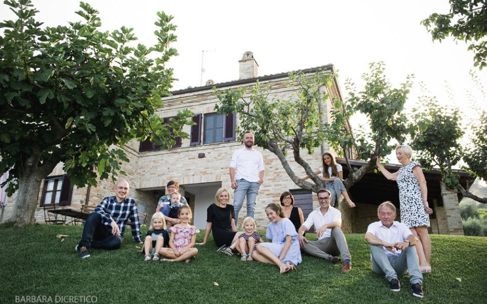 Famiglia-ritratto-fotografia-barbara-di-cretico-ascoli-sa-benedetto-tronto-110