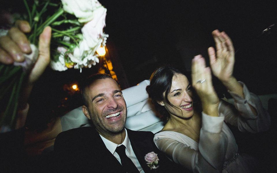 Matrimonio-fotografo-barbara-di-cretico-san-benedetto-del-tronto-025