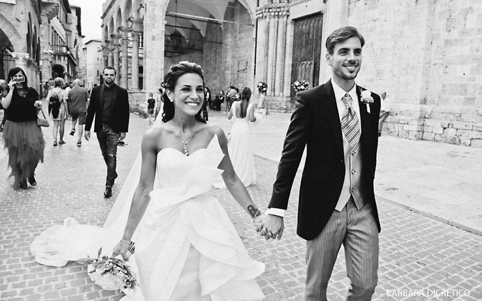 Fotografo-matrimonio-ascoli-piceno-barbara-di-cretico