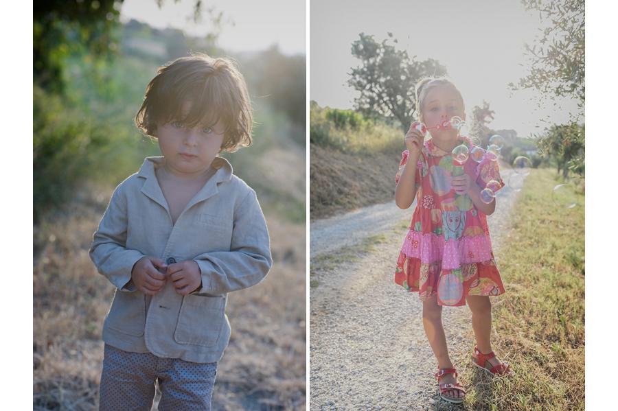 C'era una volta | fotografia di famiglia | Barbara Di Cretico