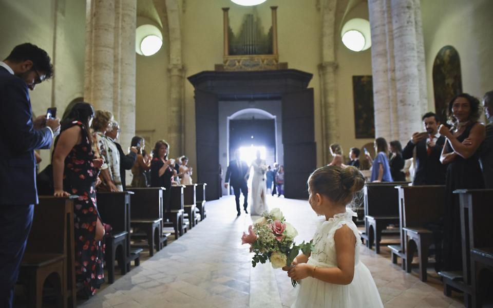 il matrimonio che vorrei, foto Barbara Di Cretico