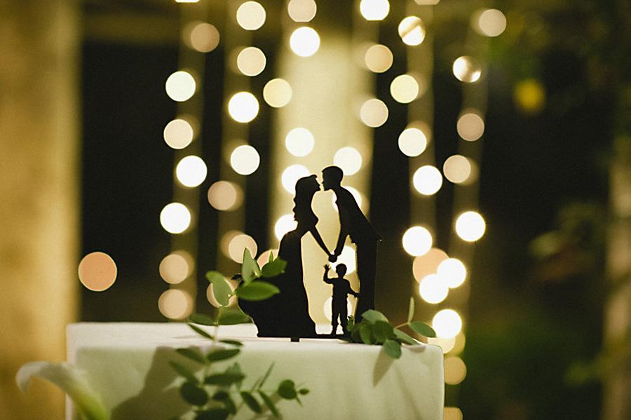 #sposi #villacorallo #nereto #barbaradicretico #photography #galiffa #fiori 001
