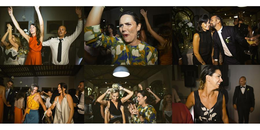 Luca+Silvia | scene da un matrimonio…rock | Barbara Di Cretico | Villa Corallo | Nereto