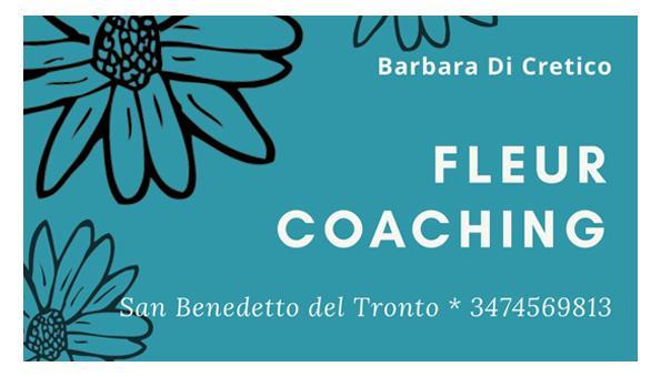 Fleur-coaching-san-benedetto-del-tronto-di-cretico-ldl