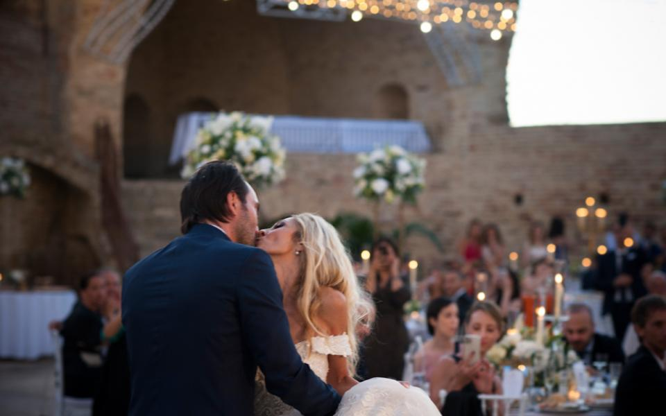 Barbaradicretico-photography-wedding-marche-0001