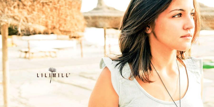 Lilimill-pe-20114 58867