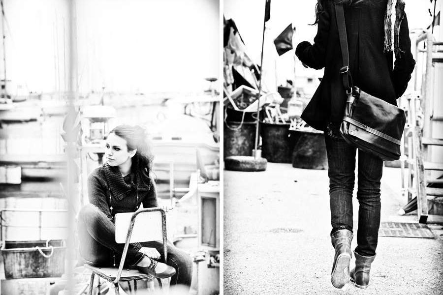 Lilimill | fall winter 2011/12