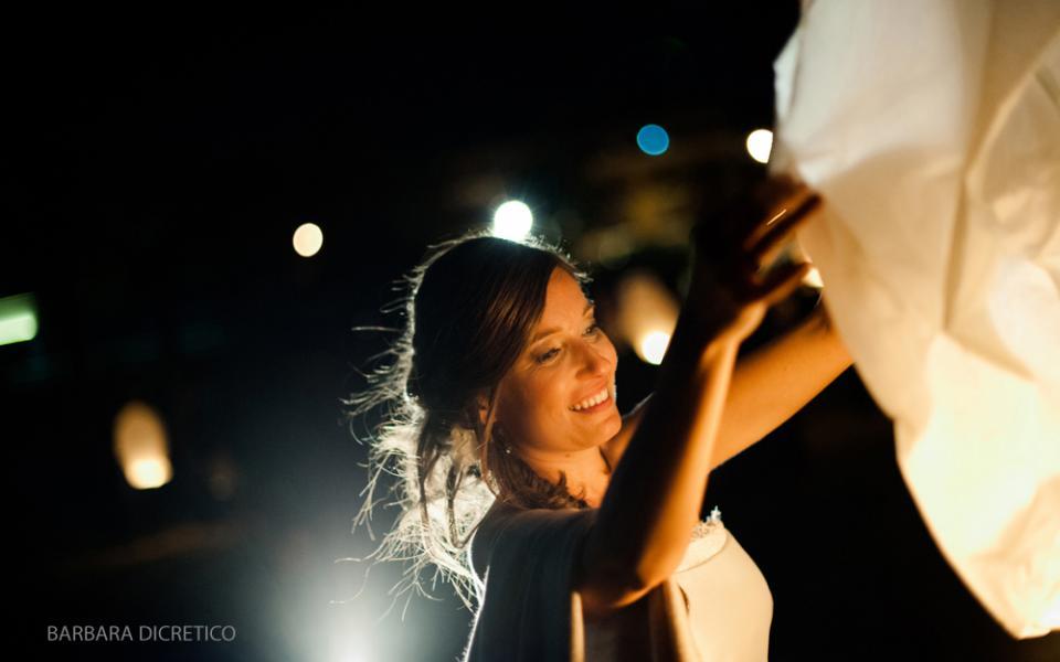 Barbaradicretico-destination-wedding-fotografo-matrimonio-ascoli-piceno-barbara-dicretico 325
