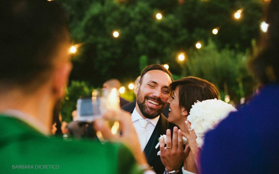 Barbaradicretico-destination-wedding-fotografo-matrimonio-ascoli-piceno-barbara-dicretico 343