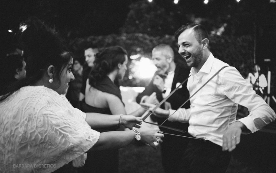 Barbaradicretico-destination-wedding-fotografo-matrimonio-ascoli-piceno-barbara-dicretico 345