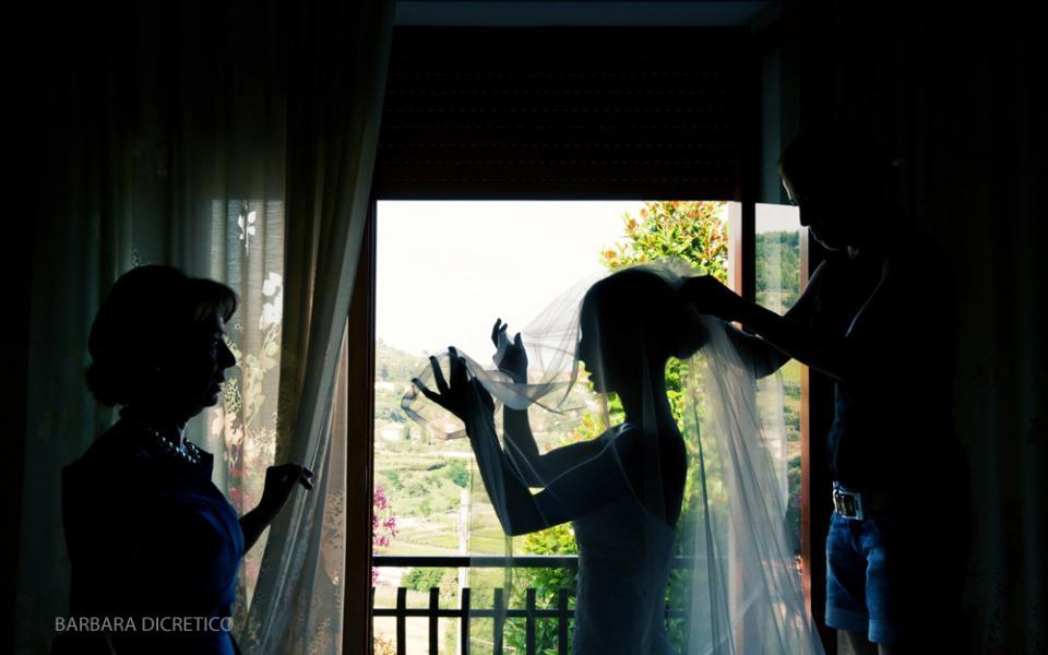 Barbaradicretico-destination-wedding-fotografo-matrimonio-ascoli-piceno-barbara-dicretico 346