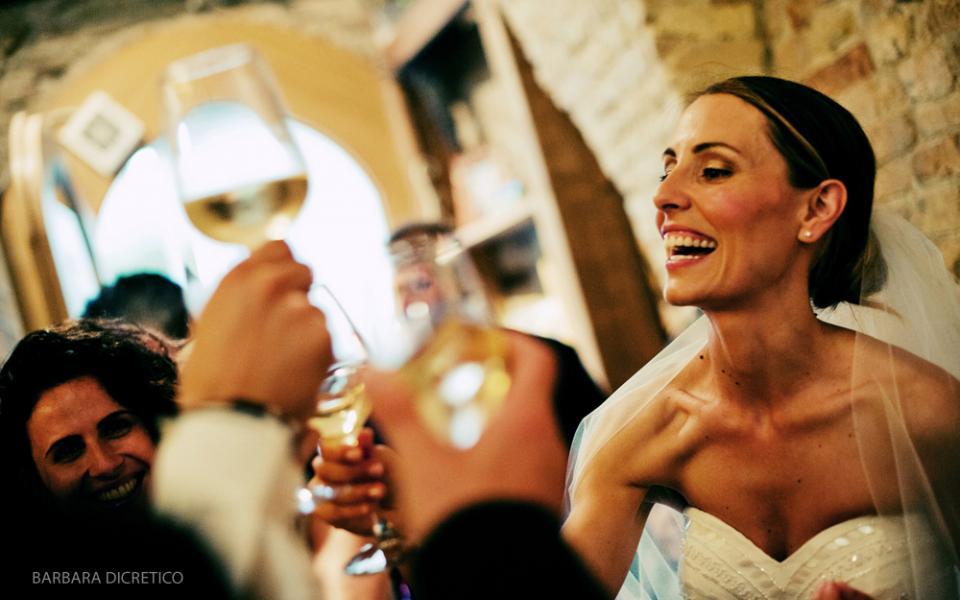 Barbaradicretico-destination-wedding-fotografo-matrimonio-ascoli-piceno-barbara-dicretico 350