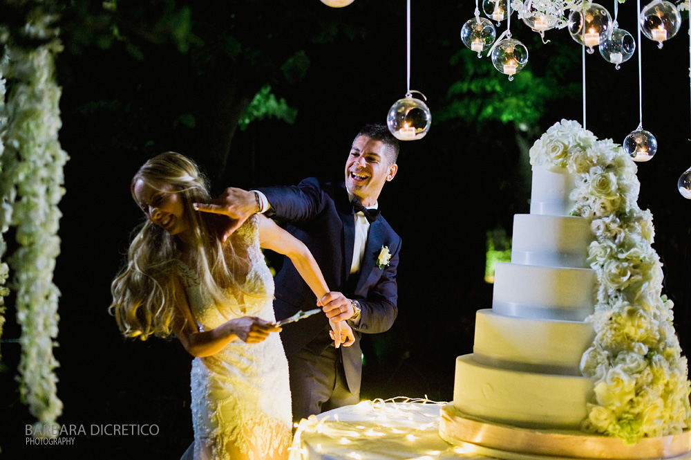 http://barbaradicretico.com/galleries/main/barbara-dicretico-matrimonio-wedding_230_copia.jpg