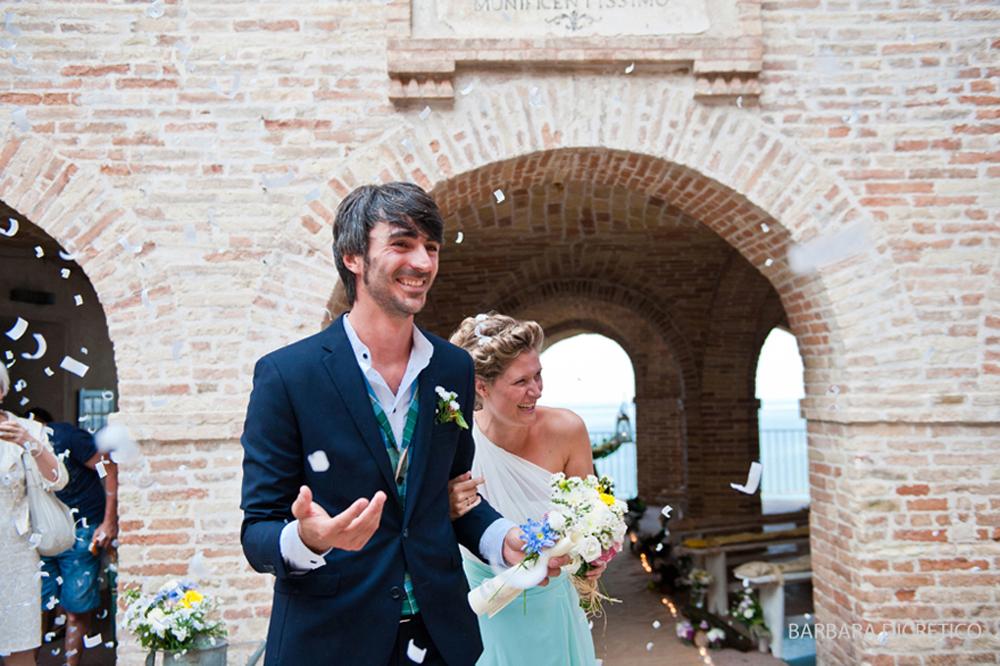 http://barbaradicretico.com/galleries/main/destination-wedding-italy-barbara-dicretico_036.jpg