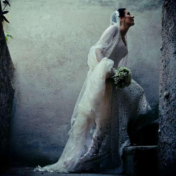 Barbaradicretico-wedding
