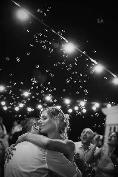 Fotografia-ritratto-matrimonio-san-benedetto-tronto-barbara-dicretico-05