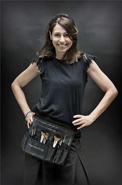 Fotografia-business-barbaradicretico-makeupartist-diegodallapalma-alessandrarossi